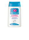 CALMING EYE MAKE-UP REMOVER