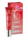 BT CELL eye & lip intensive lifting cream
